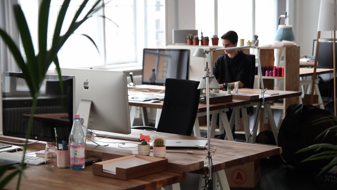 importancia de la seguridad en una empresa