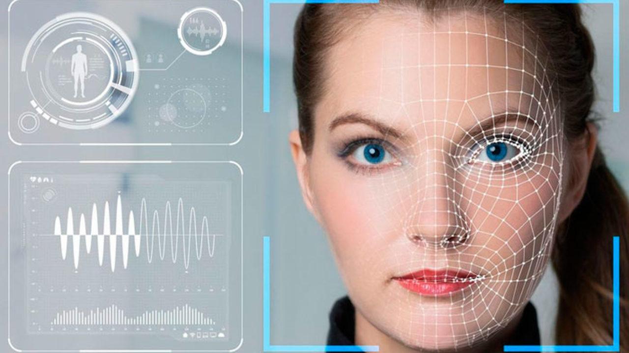 reconocimiento-facial-para el control de acceso de personal