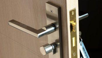 seguridad en casa contrarobos